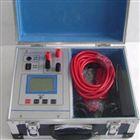 BC-3110A直流電阻測試儀