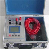 BC-3110A直流电阻测试仪