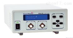 PDL发生器/模拟器PDLE-101