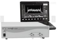 分布式偏振串扰分析仪PXA-1000