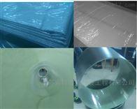 管道非开挖修复局部树脂固化修复点状修复