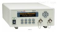 高速在线偏振分析仪POD-201
