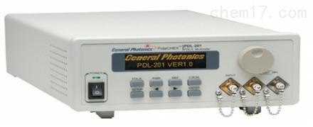 PDL/IL多功能测试仪PDL-201