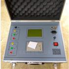 承装修试设备报价变压器变比测试仪