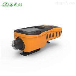 YCC600便携式六合一气体检测仪