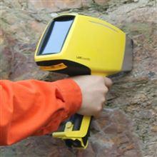 测定测量铁铜镍锰隔铬钼钨钽铅矿石仪器设备