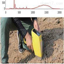 农田土壤环境污染修复检测分析测试仪器设备