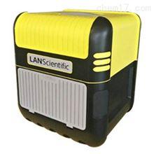 液压油机油磨损金属元素检测分析测试仪器机