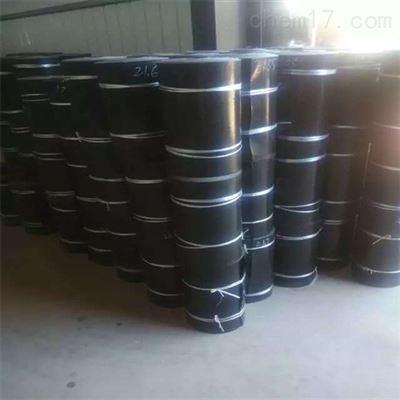 聚氨酯补口皮子 聚乙烯接头皮子生产厂家