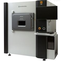 岛津微焦点X射线SMX-6000
