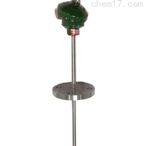 WREK-432铠装热电偶