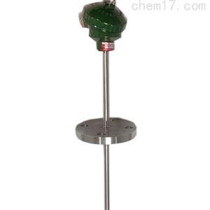 WREK-481铠装热电偶