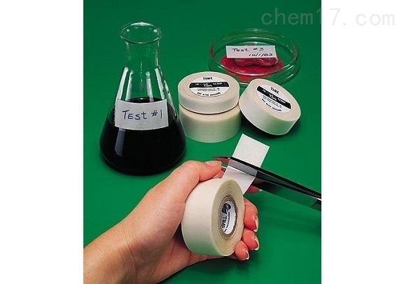 美国ELAB HLT™ 实验室高低温胶带