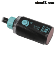 GLV18-8-200/115/120德国倍加福P+F漫反射型光电大奖88