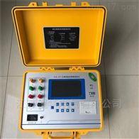 变压器直流电阻测试仪正品