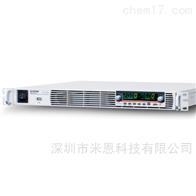 PSU 6-200/12.5-120/20-76固纬PSU 6-200/PSU 100-15编程开关直流电源