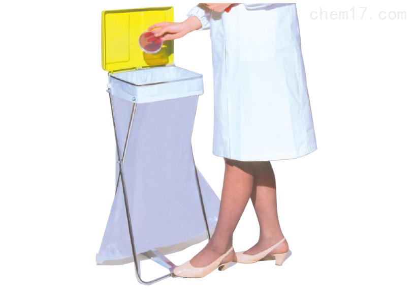 美国Seroat 灭菌袋支撑架(落地型)
