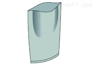 英国Seward世沃德Stomacher®3500无菌均质袋
