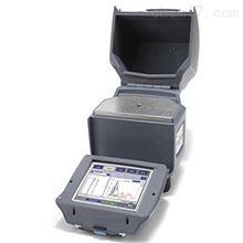 燃油金属元素检测分析测试测定测量化验仪器