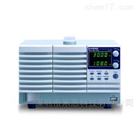 PSW 30-36/72/108/80-13.35固纬PSW 80-13.5/27/40.5多量程直流电源