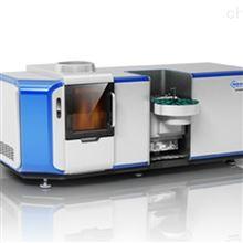 检测分析测试化验测定测量稀土元素仪器设备