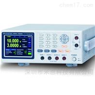 PPH-1503固纬PPH-1503高性能线性直流电源