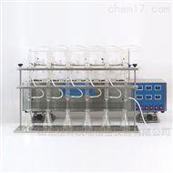 GL-6160多功能氨氮预处理装置
