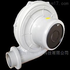 干燥机专用中压风机-透浦式鼓风机