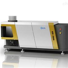 溶剂油煤油润滑脂元素成分含量分析仪设备机