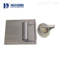 HD-A509纸张表面吸收重量测试仪