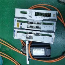 AKM52G-ANR-00科尔摩根伺服电机常见故障维修,驱动器维修