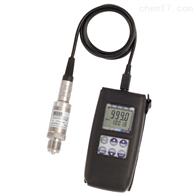 手机 CPH62I0德国WIKA老虎机本安型手持式校准压力数显仪