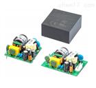 CFM41S360辛康板載式AC-DC電源模塊