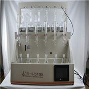 实验室蒸馏装置仪器报价