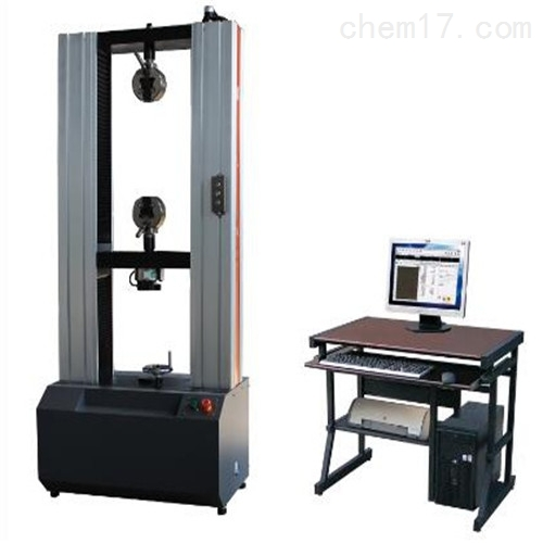 铁矿石抗压强度试验机