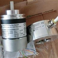 ENA58PL-H12DS5-0013SS2-RA德国倍加福P+F旋转编码器