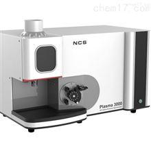 食品微量元素测定仪器