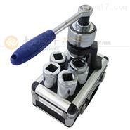 厂家生产15000N.m扭矩放大器,增加扭矩工具
