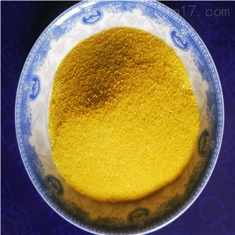 PAC遵义高效聚合氯化铝现场分析检测