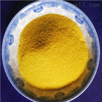 吉林水处理聚合氯化铝哪家生产质量好