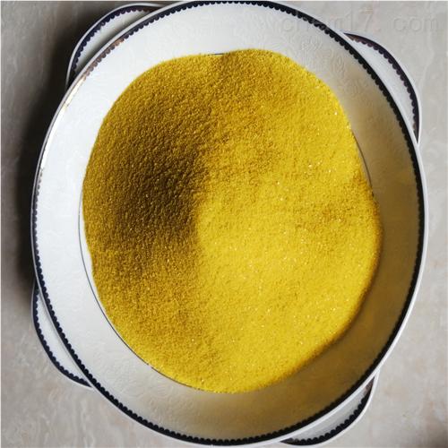 马鞍山水处理聚合氯化铝保教使用方法
