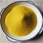 孝感除氨氮聚合氯化铝投资少