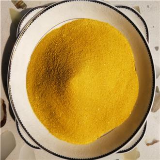 PAC安康沉降剂聚合氯化铝厂价批发零售