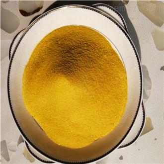 六安除氨氮聚合氯化铝离子沉降速度