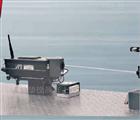 api XD Laser激光干涉仪授权代理商