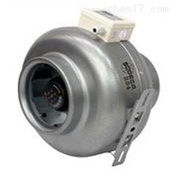 CMA-324-2T-0.5SODECA鼓风机