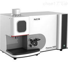 检测食品添加剂重金属仪器设备
