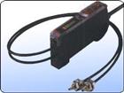澳门新葡亰网站注册-澳门新葡亰手机版登录网址光纤传感器