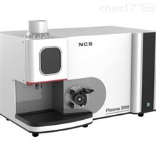 ICP-OES测定仪器