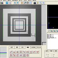VMS系列光学影像测量软件